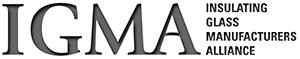 IGMA logo